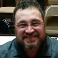 David George, 52,