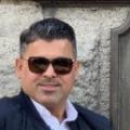 Waleed, 41, Kut, Iraq