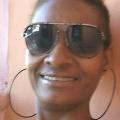 Kenia Lorenzo, 39,