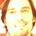 Fernando, 34, Zapopan, Mexico