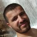 Pap, 32, Tirana, Albania