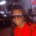 Imy Perez, 23, Santo Domingo, Dominican Republic