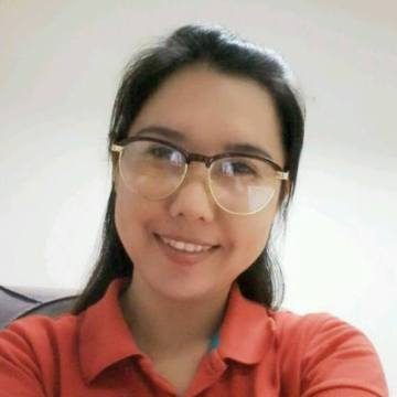 Pannipa Kaewkhum, 38, Kathu, Thailand
