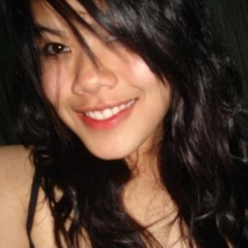 maria, 28, California, United States