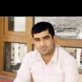 Arkan, 40, Erbil, Iraq