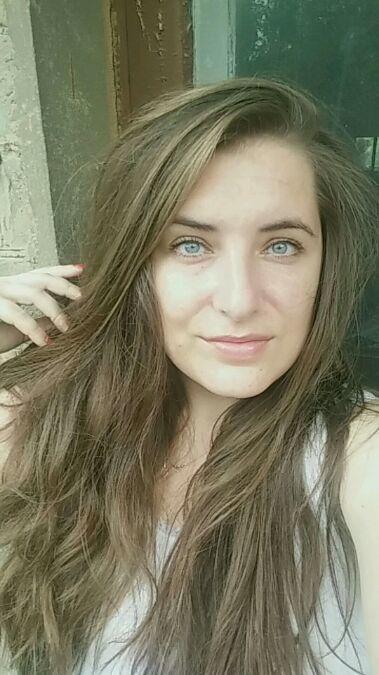 TourBar - Dating: Elena, 43, Kiev, Ukraine