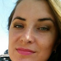 Anastasia, 30, Kharkiv, Ukraine