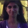 Sonam Mishra, 29, Mumbai, India