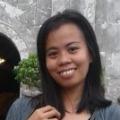 Jenevy, 25, Lapu-Lapu City, Philippines