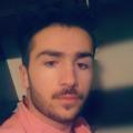 Anar, 24, Baku, Azerbaijan