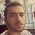Anar, 25, Baku, Azerbaijan