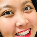 Purple, 29, Batangas, Philippines
