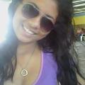 mariana, 20,