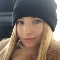Оля, 26, Krasnodar, Russian Federation