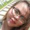 creeze, 19, Davao City, Philippines