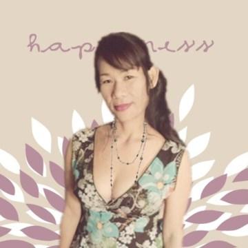 Wichuta Takod, 48, Bangkok, Thailand