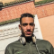 Simo Prence, 23, Marrakesh, Morocco