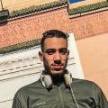 Simo Prence, 24, Marrakesh, Morocco
