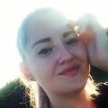 Koshechka, 34, Kiev, Ukraine