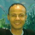 Senior Salah, 40, El Jadida, Morocco