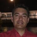 rosauro, 45, Madrid, Spain