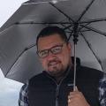 Ahmed Emam, 32, Doha, Qatar