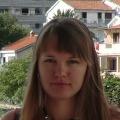 olga, 31, Voronezh, Russian Federation