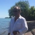 Paul j, 66, Toronto, Canada