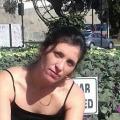 Cristina, 43, Santiago, Chile