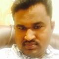 SHIV, 36, Pune, India