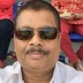 Shashi Ranjan Singh, 21, Ranchi, India