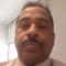 Amir, 51, Manama, Bahrain