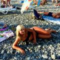Кристина, 22, Dzerzhinsk, Russian Federation