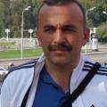 ŞAHBAZ, 44, Ankara, Turkey