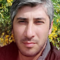 Selim, 36, Sivas, Turkey