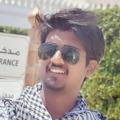 Mayank chauhan, 27, Gurgaon, India