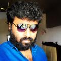 Yuvraj, 29, Coimbatore, India