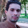 Osine, 30, Alger, United States