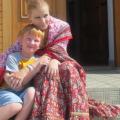 Jelena Volkova, 34, Krasnodar, Russian Federation