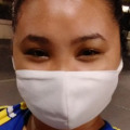 Julies Elardo, 25, Badian, Philippines