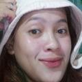 JaiJai, 18, Carmona, Philippines
