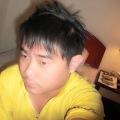 EDDY 爱迪, 34, Kuala Lumpur, Malaysia