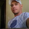 Enrique Lm, 39, San Pedro De Macoris, Dominican Republic
