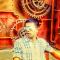 Ram Kishr, 29, Mumbai, India