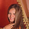Nastya, 25, Nizhny Novgorod, Russian Federation