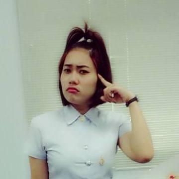 Looknut ^^, 26, Phra Nakhon Si Ayutthaya, Thailand