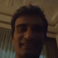 Bunty, 38, New Delhi, India