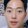 심유철, 33, Seoul, South Korea