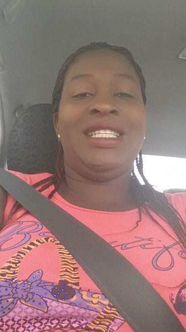 jennyzomky, 38, Dubai, United Arab Emirates