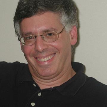 Benjamin, 55, Kansas City, United States